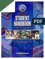 Student-Handbook (1).pdf