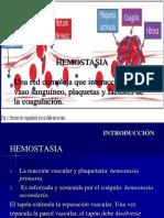 hematologia lab clinico