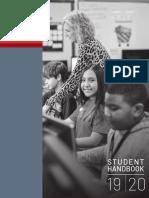 Student Handbook (3)