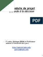 Pro Jet 2003