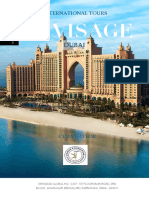 PRIMAX_Dubai_3N___4D (1) (3).pdf