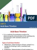 Unit-8-Acid-Base-Titration.pdf