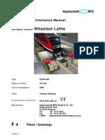 Folder 4.3 Plans-Fluid.pdf