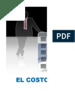 4. Costos de Capital