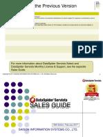 201702_SalesGuide_DataSpider_89_EN.pptx
