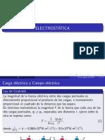 Campo_electrico Jaime V
