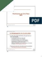 Planificacion CP [I2]