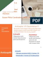 FOrnas_diuretik antiseptik