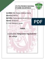 Circuitos integrados reguladores de voltaje.docx