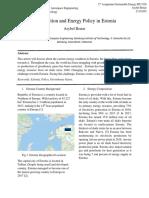 Asybel Energy -23118302.pdf