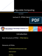 Lecture_9_FPGA_LUT_Programming.ppsx