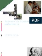 PAEDiagnóstico