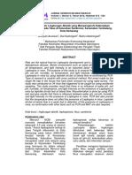 18732-ID-analisis-faktor-lingkungan-abiotik-yang-mempengaruhi-keberadaan-leptospirosis-pa.pdf