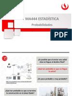 ma444_201802_probabilidad_S4_sesión online.pptx