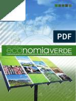 2011 UNEP - Rumo a Uma Economia Verde - Caminhos para o Desenvolvimento Sustentável e a Erradicação da Pobreza.pdf