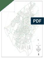 9236AnexoIIPlanta02Bairros.pdf