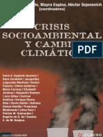 Lec 11_Gomez Bonilla_El Cambio Climatico_Alternativas Desde La Autonomia Zapatista - Miquel Tranquilino