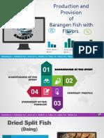 Research Chap 1 presentation.pptx