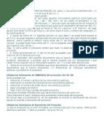 Primer Parcial Pacheco.docx