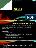 Work.1.pptx