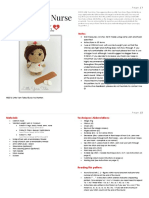 AmigurumiNursebyLittleYarnTales2016.pdf