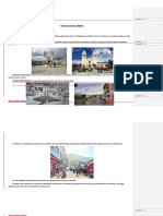 Analisis Plastico Urbano Hoy