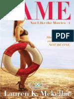 Fame - Lauren K. Mckellar.pdf