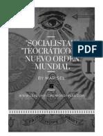 Socialista Teocratico (1)