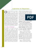 gesc110.pdf