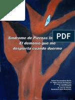 Sindrome Piernas Inquietas.pdf