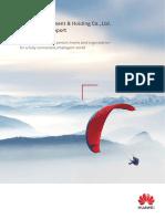 annual_report2018_en_v2.pdf