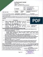 2851300017_tech.pdf