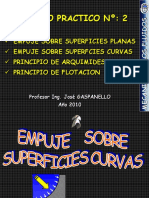 tp2empujesupcurvas2011-120921215737-phpapp02.pdf