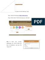 UDIN Process.pdf