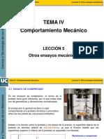 ENSAYOS MECANICOS.pdf