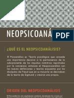 Neopsicoanalisis Nuevo (1)