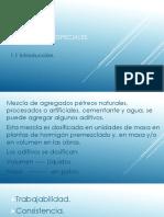 1.-INTRODUCCION.pdf951005687.pdf