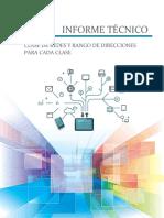 Informe Tècnico- Max Dìaz.pdf
