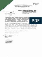 DO_032_S2018.pdf