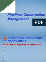 pipelineconstructionmanagement-170215112152
