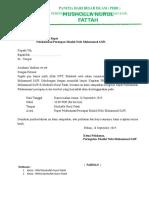 surat undangan rapat maulid 2019.doc