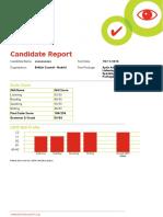 aptis_advanced_report(1).pdf