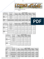 308804612-Dpwh-Cost-Analysis.pdf