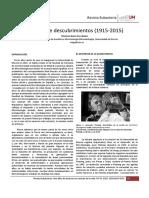 Microbiologia_un_siglo_de_descubrimientos_Eubacteria34.pdf