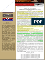 BACANI V. NACOCO 100 PHIL. 468 (1956).pdf