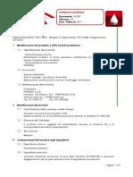 Se007 - Propasil- It - Ppk04 (Reach)