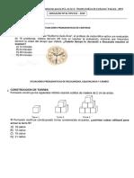 SIMULACRO Nº 02 TIPO ECE.pdf