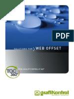 Grafikontrol_WebOffset_EN.pdf