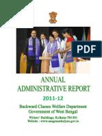 annual_report_bcw_2011_2012.pdf