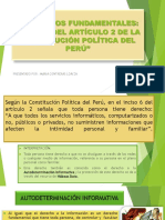 EXPOSICION DE DERECHO CONSTITUCIONAL.pptx